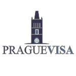 praguevisa.cz